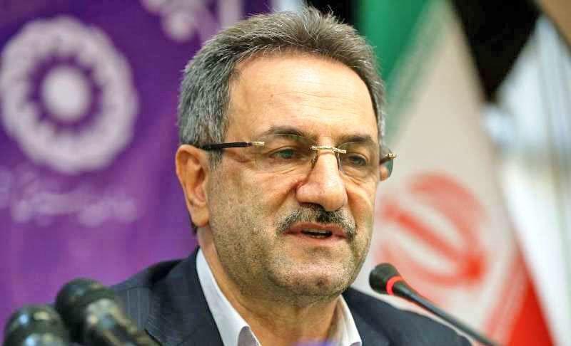 توقف رشد مبتلایان به کرونا در استان تهران ، دو مشکل تهران در مقابله با کرونا چیست؟