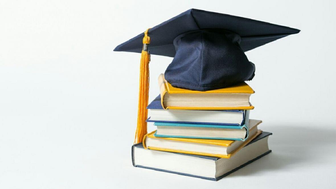 تاثیر معدل در کنکور کارشناسی ارشد در صورت تغییر رشته