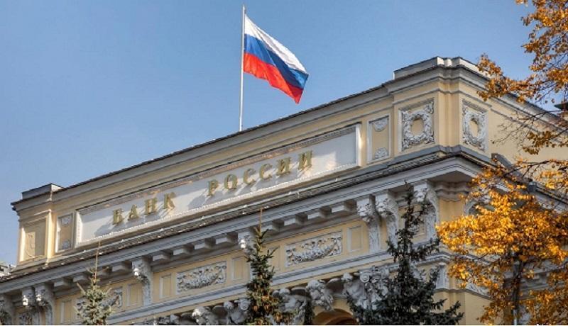 روسیه از ارسال نامه مشترک با ایران به گوترش برای لغو تحریم ها اطلاع داد