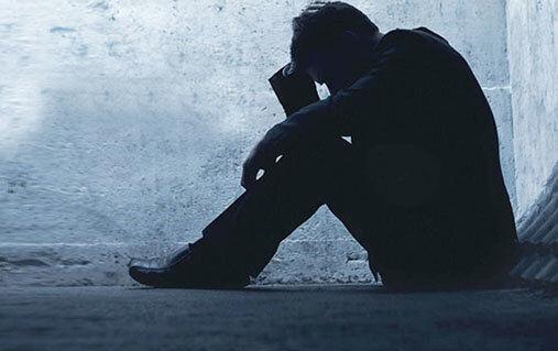 خبرنگاران هفت هزار کردستانی برای دریافت بیمه بیکاری ثبت نام کردند