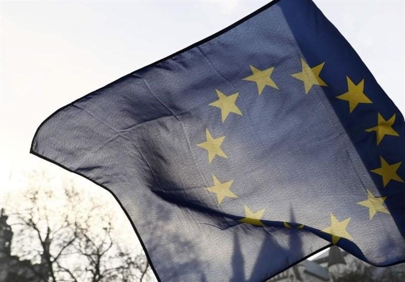اعضای اتحادیه اروپا درباره یاری اضطراری 500 میلیارد یورویی توافق کردند