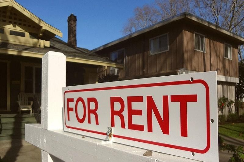 منزل مسکونی خود را به چه کسانی اجاره ندهیم؟