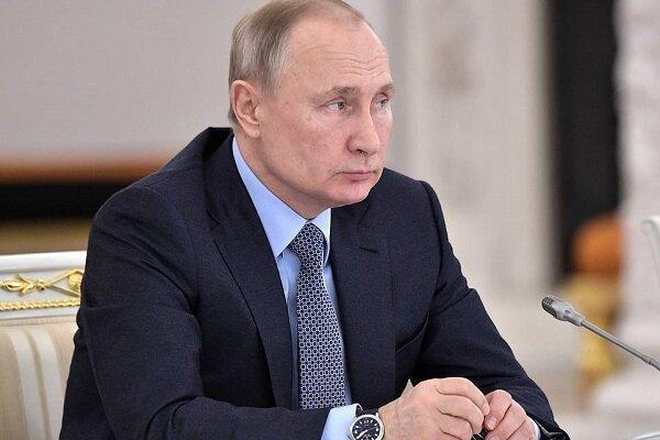 اوج ابتلا به کرونا در روسیه هنوز روی نداده است