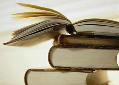 کتاب منادیان وحدت در کردستان رونمایی شد