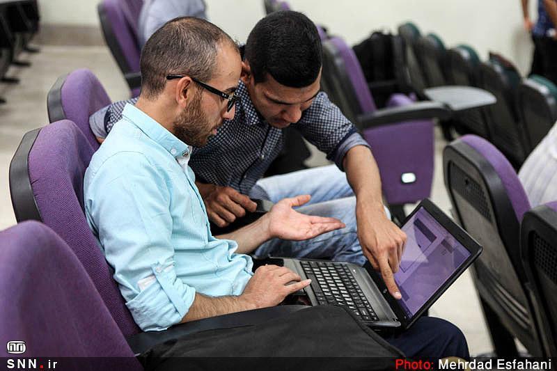 ترم تابستانه دانشگاه ارومیه به صورت مجازی برگزار می گردد