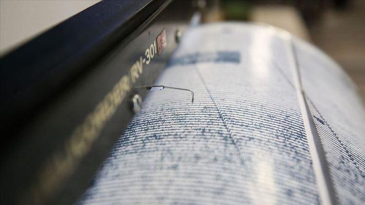 آیا کرونا بر زلزله ها هم اثر گذاشته است؟