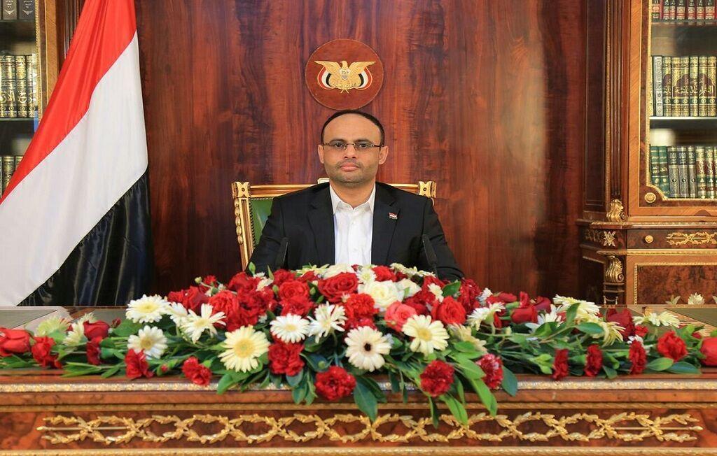 خبرنگاران مهدی المشاط خواهان اقدام اتحادیه اروپا برای حل بحران یمن شد