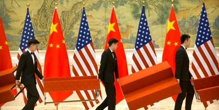 چین: آمریکا بدهی 2 میلیارد دلاری خود به سازمان ملل را تسویه کند