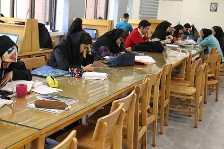 ورود وزارت علوم به نحوه بازگشایی دانشگاه ها