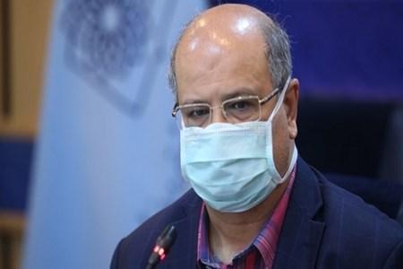 پروتکل های بهداشتی را رعایت کنید، نیمی از مبتلایان به کرونا تب نداشتند