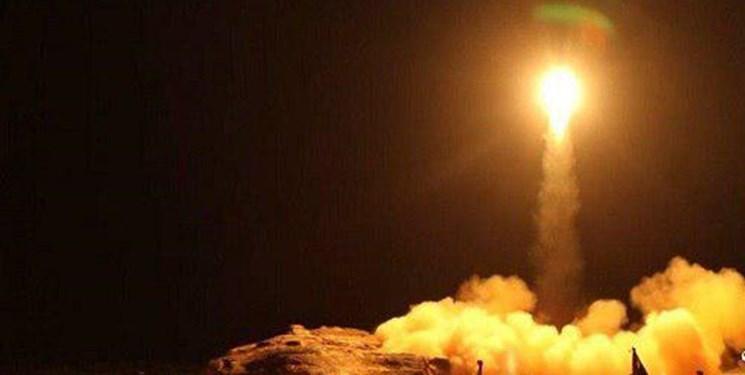 فعالان سعودی خبر دادند؛ شنیده شدن صدای انفجارهای شدید در ریاض