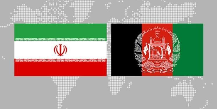 صلح در افغانستان، محور رایزنی های مجازی در هفته جاری با حضور ایران