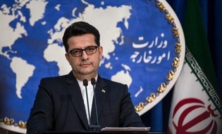 جزئیات نامه هشدارآمیز ظریف به بورل