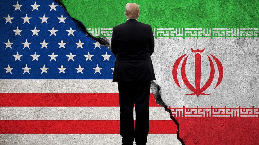 تدوین سند سیاست گذاری دموکرات های آمریکا در مورد سیاست براندازی در ایران