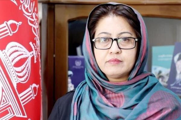منتظر لیست جدید طالبان برای معاوضه زندانیان هستیم