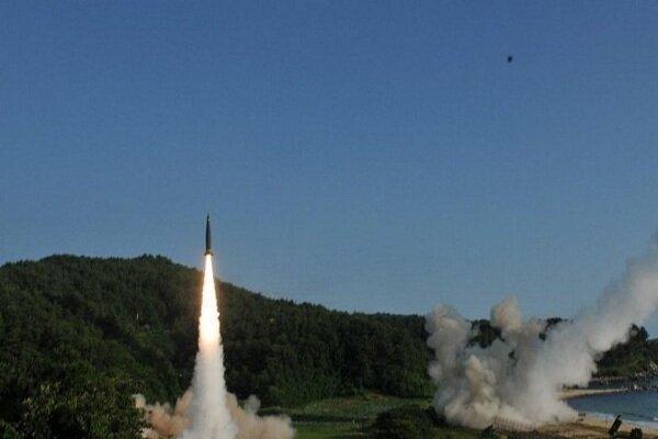 کره جنوبی موشک هایی با سوخت جامد می سازد