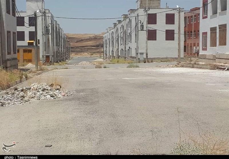 آنالیز ساخت آپارتمان های 25 متری در کمیسیون عمران مجلس