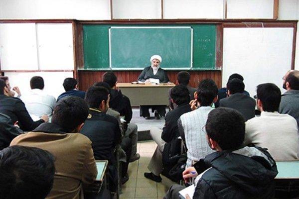 سومین دوره آموزش معارف انقلاب اسلامی در دانشگاه خواجه نصیر برگزار می گردد