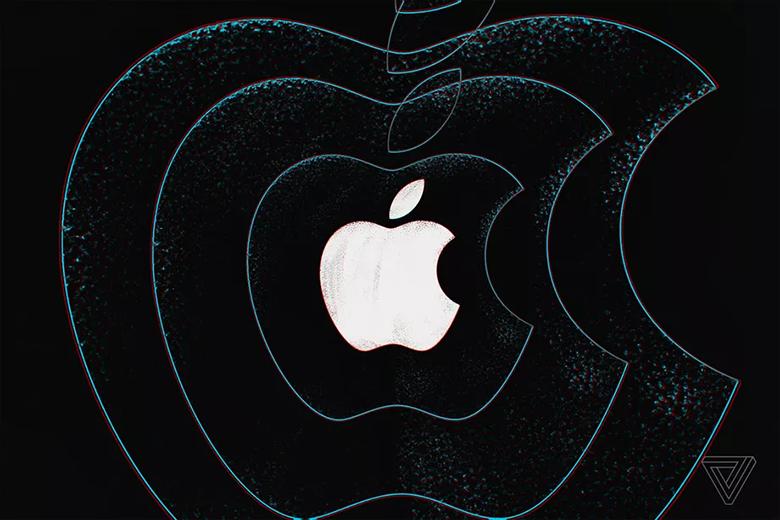 جنجال 24 ساعته اپل و وردپرس با عذرخواهی اپل و تغییرات وردپرس سرانجام یافت