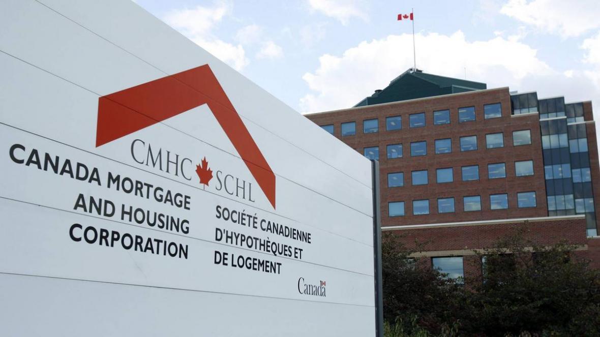 درخواست نهاد اصلی مسکن کانادا از بانک ها برای عدم پرداخت وام های ریسکی به مشتریان