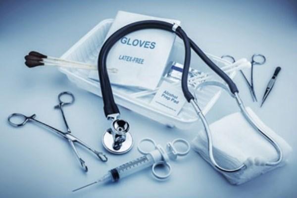 رتبه های برتر آزمون دستیاری پزشکی معرفی شدند، فردا آخرین مهلت انتخاب رشته
