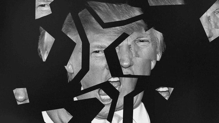 ویلیام برنز: دوران ترامپ ،دوران قرنطینه طولانی آمریکا است