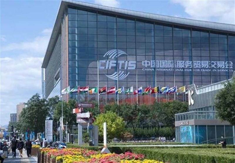 جذابیت بازار مالی چین برای سرمایه های خارجی