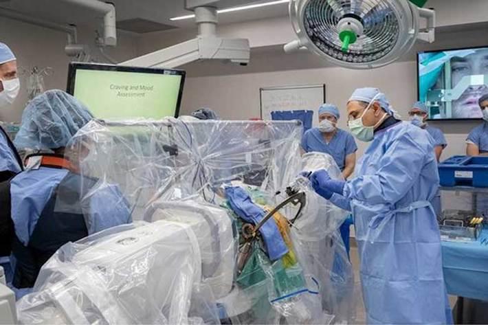 2 گزینه مهم در درمان افراد مبتلا به کووید 19