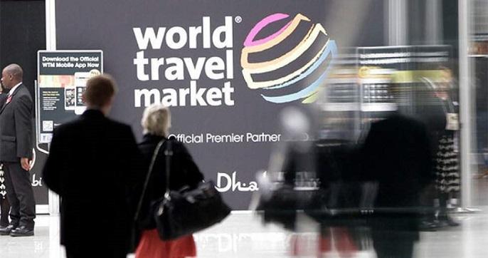 بازار جهانی سفر هم به دنیای مجازی پیوست