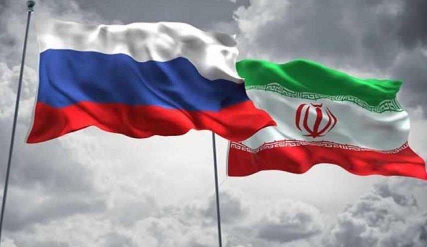 سومین نشست کمیته همکاری های رسانه ای ایران و روسیه