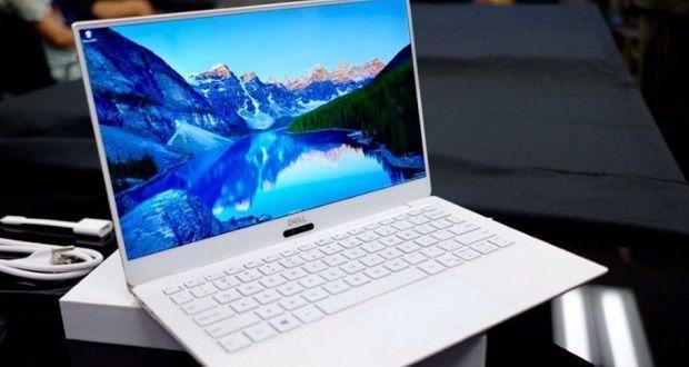 قیمت انواع لپ تاپ، امروز 27 مهر 99