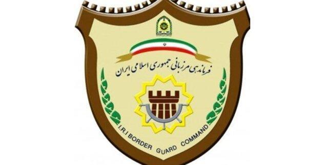 انتصاب رئیس بازرسی مرزبانی استان خوزستان