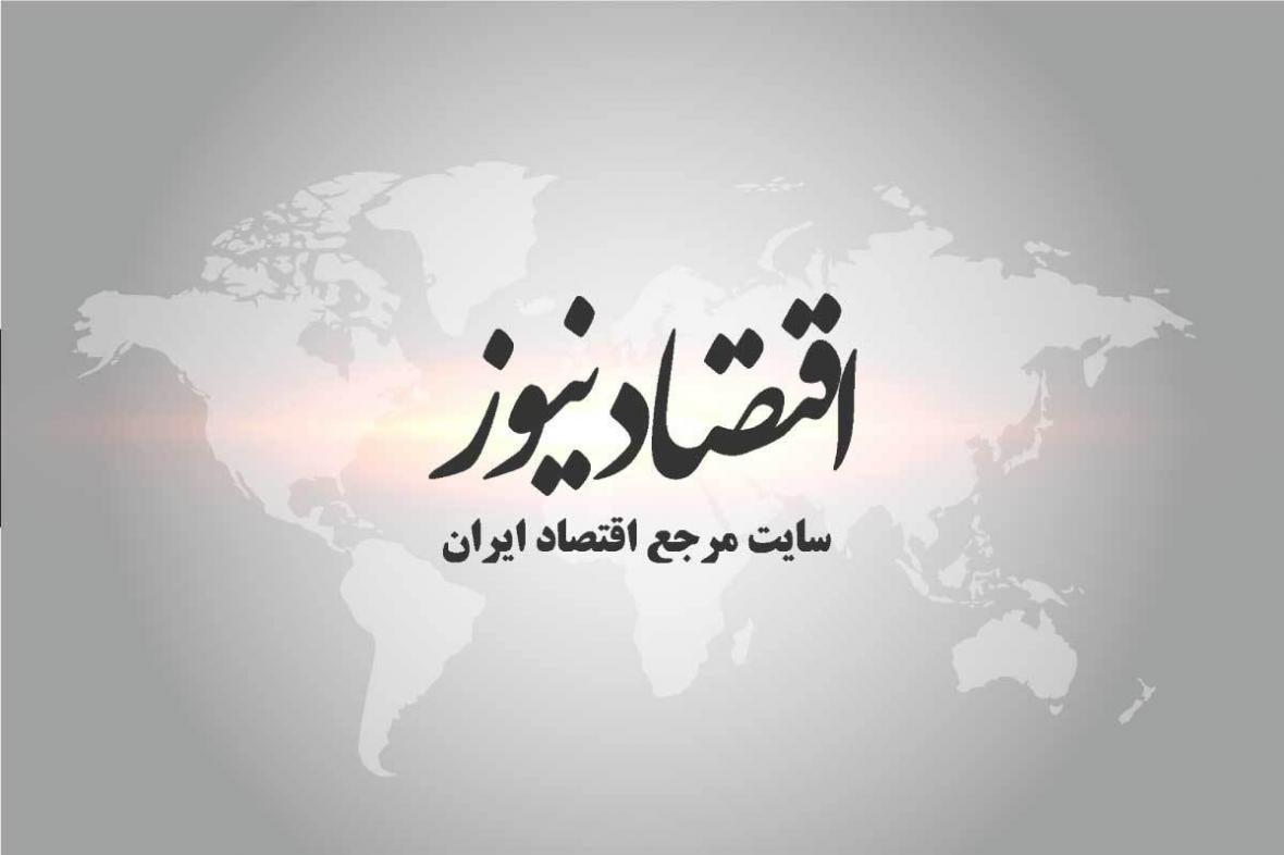 نتیجه تست کرونای شهردار تهران اعلام شد