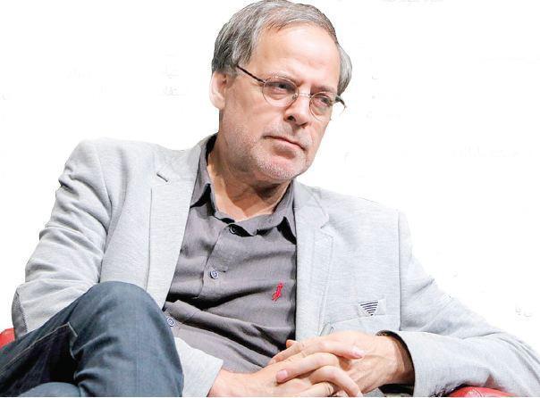 ترانه های شاعر معاصر عبدالجبار کاکایی