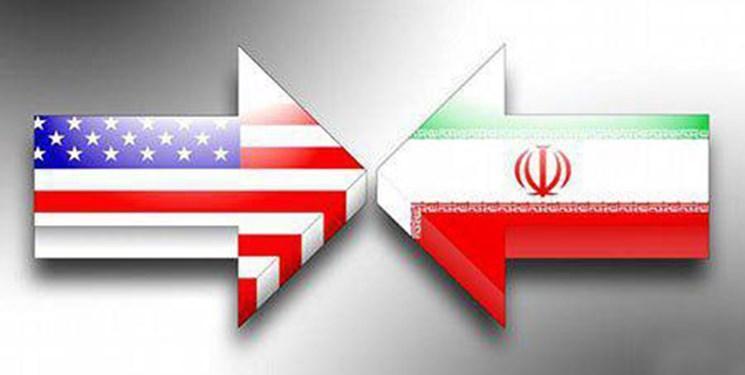 واشنگتن اتباع ایران را به پرداخت اوراق قرضه برای سفر به آمریکا ملزم می کند