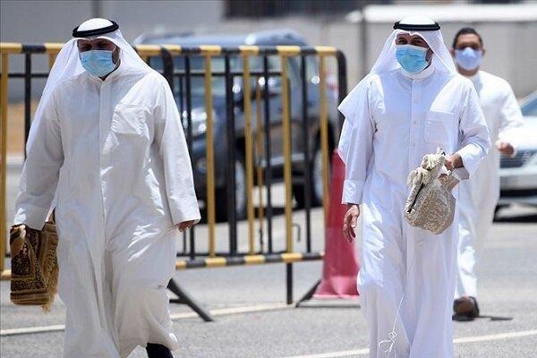 شمار مبتلایان به کرونا در عربستان به بیش از 356 هزار نفر رسید