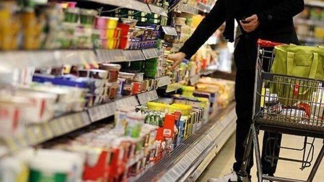 افزایش قیمت بیش از 50 درصدی اقلام مصرفی روزمره در یک سال