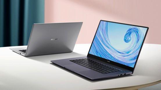 قیمت انواع لپ تاپ، امروز 6 آذر 99