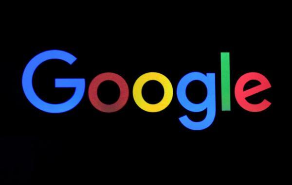 شرکت گوگل درحال آزمایش اضافه کردن حالت تاریک برای جستوجوگرهای وب است