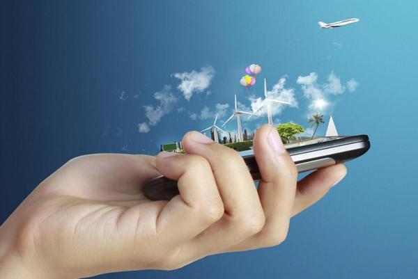 بهترین اپلیکیشن های کاربردی اندروید برای سفر