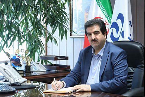 به مناسبت فرا رسیدن چهل و دومین سالگرد پیروزی انقلاب اسلامی