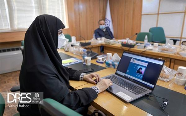 رخشانی مهر: هیچ پروژه آموزشی نیمه تمام و بلاتکلیف در کشور نداریم