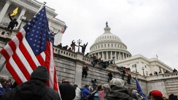 قطع یاری اقتصادی شرکت های آمریکایی به جمهوری خواستار