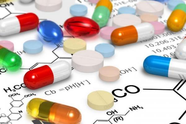 قیمت مواد اولیه دارویی دائماً در حال افزایش است خبرنگاران