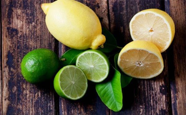 کدام میوه ها کمترین و بیشترین قند را دارند؟