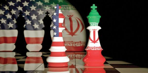 آمریکا: به دنبال حفظ تحریم ها برای فشار به ایران نیستیم