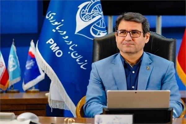 تخلیه و بارگیری 112 میلیون تن کالا در بنادر تا خاتمه بهمن خبرنگاران