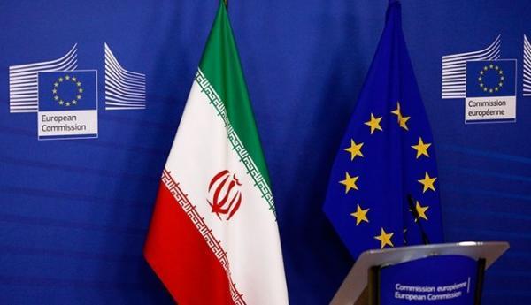 واکنش ایران به گزارش کالامار از تأثیر کرونا بر شرایط حقوق بشر خبرنگاران