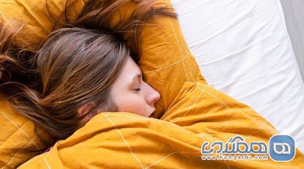 چرا شب ها باید در یک اتاق خنک بخوابیم؟