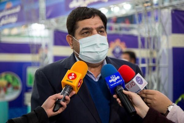 60 هزار شغل در لیست مشاغل حمایتی ستاد اجرایی فرمان امام در امسال قرار می گیرند خبرنگاران